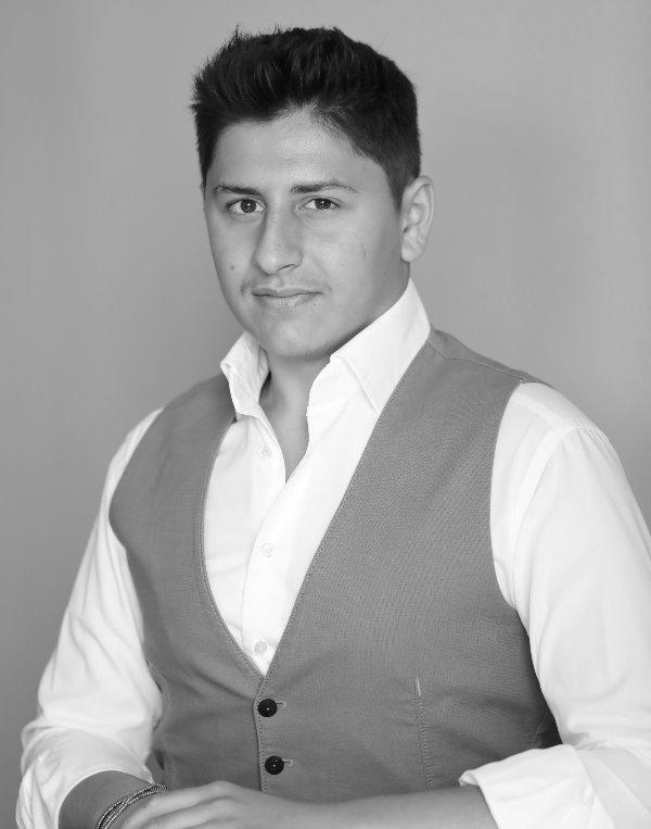 Julian Leggio