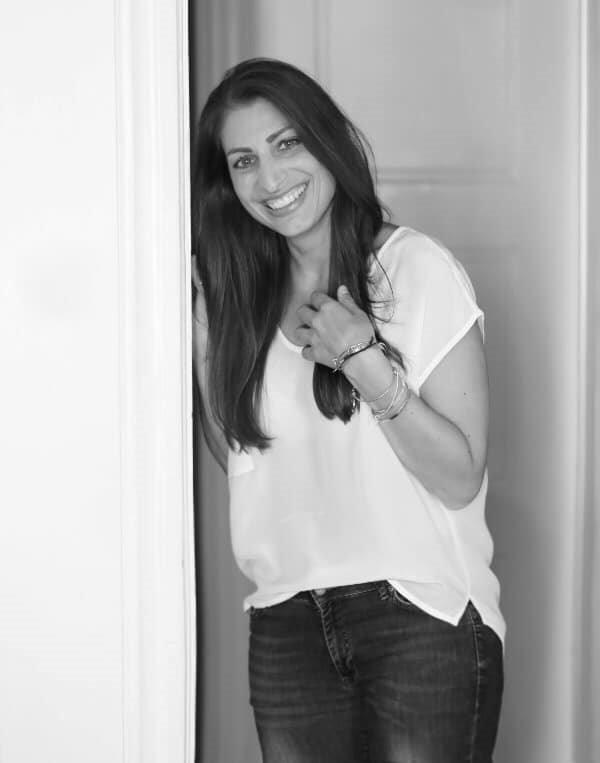 Marianna Azzarito