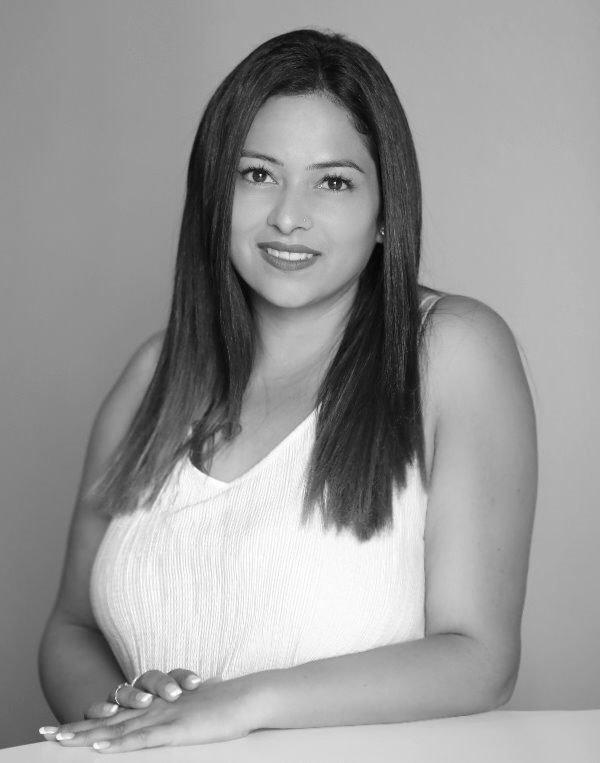 Tania Baptista