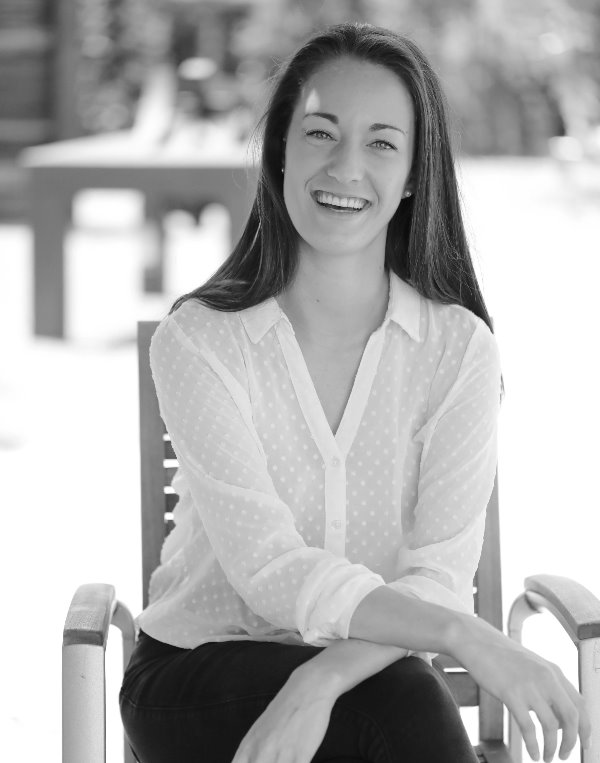 Vanessa Kuhn